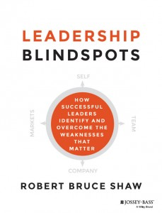 leadership_blindspots_cover