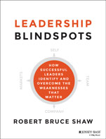leadership_blindspots_cover_151x197